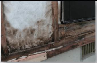 金属外壁リフォーム