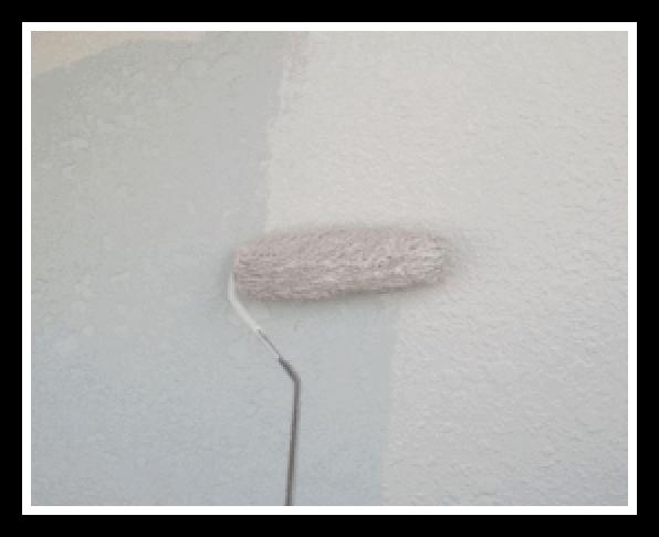外壁塗装|取手市・阿見町・守谷市・土浦市・稲敷市で外壁塗装・屋根塗装は幸和建装