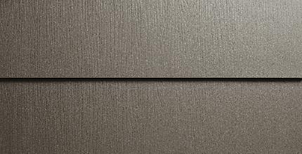 スーパーガルテクトの種類|アイジールーフ スーパーガルテクト|屋根サイディング|取手市・阿見町の外壁塗装・屋根塗装は幸和建装