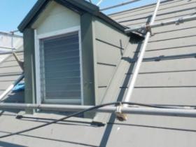 阿見町N様邸 外壁屋根塗装工事